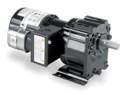 AC-Gearmotor-4Z518_AS01.JPG